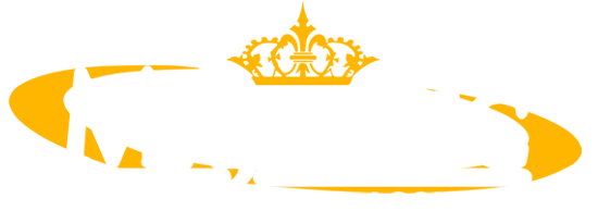 Majestic Transportation and Logistics
